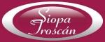 siopa troscan new