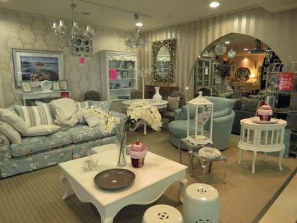 Home Gallery Interiors trending blue