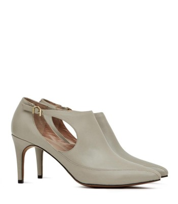 Pointed toe boot from Reiss