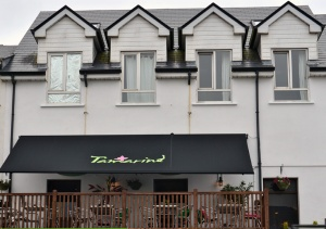 Tamarind - Asian Food - Salthill, Galway
