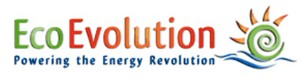 Eco Evolution Logo