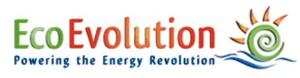 Eco Evolution Logo