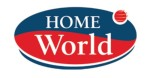 Our Sponsor Home World, Ireland