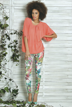 4-Floral-Trousers-copy