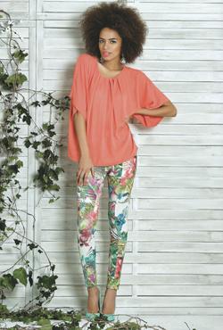 4-Floral-Trousers-copy