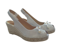4-Ivory-wedge-sling-backs-from-Premoli-Shoes-copy