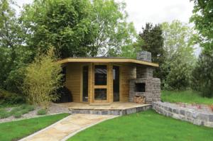 Back-Garden-shed