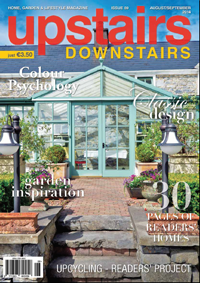 Cover-89