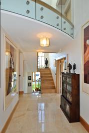 Archutecturally-Designed-Home