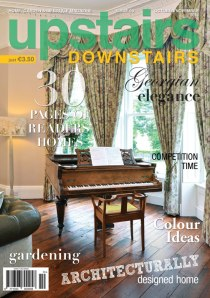 Upstairs-Downstairs-Magazine-Cover90 copy
