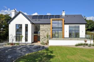 Architecturally-Designed-Home